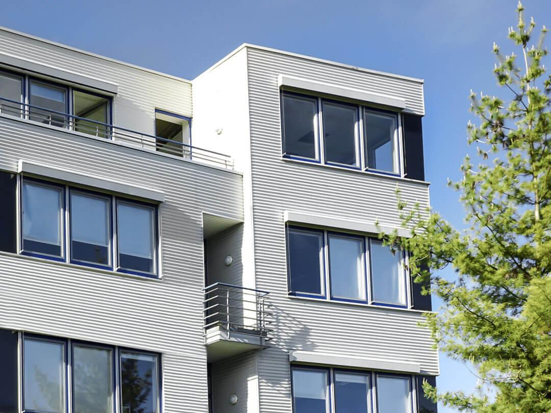 Amorph Systems GmbH Stuttgart